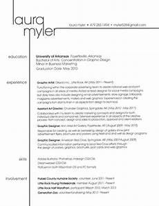 resumes layout free excel templates