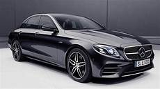 e klasse konfigurator 2019 mercedes e class introducing all new mercedes e