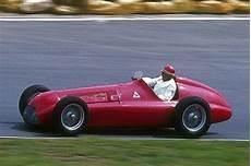Alfa Romeo De - alfa romeo 159 f1 wikip 233 dia
