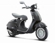 roller 125ccm vespa gallery lkautomart 2013 piaggio vespa 946 automatic scooter