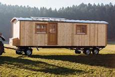 Autarkes Haus Selber Bauen - tiny houses unser minihaus auf r 228 dern f 252 r ein autarkes