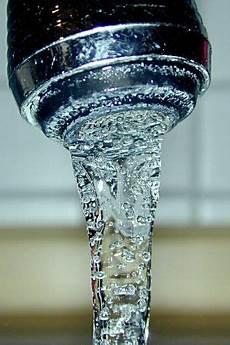 was kostet leitungswasser wasser aus der leitung freakcommander