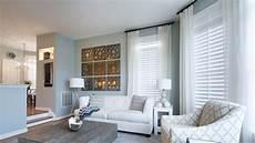 5 interior paint ideas that create calm s list