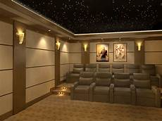 home theater decor home theater design company fl home theater panels