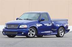 2003 ford f 150 svt lightning 2014 truckin throwdown
