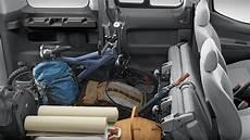 Nissan Evalia Nachfolger - nissan e nv200 combi 7 seater electric car