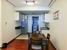 Bedroom Condo For Rent by 1 Bedroom Condo For Rent In Avalon Condominium Cebu