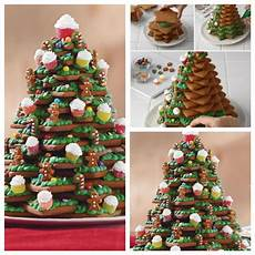 diy tree cookies pictures photos and images