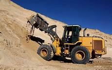 Was Kostet Eine Tonne Schotter - preis f 252 r schotter 187 pro tonne kubikmeter