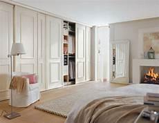 schlafzimmer amerikanischer stil amerikanischer wohnstil schlafzimmer ankleidezimmer und