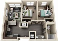 2 bedroom apartmenthouse room types undergraduate uk housing