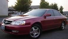 download car manuals 1999 acura tl auto manual 1999 2003 acura tl service repair manual service repair manual