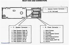 toyota matrix radio wiring diagram free wiring diagram
