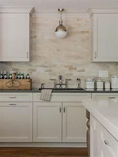 Kitchen Sink With Backsplash And Orange Kitchen Backsplash Tiles Design Ideas