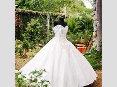 Wedding Gown Zamboanga City   wedding