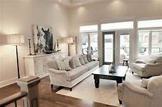 beautiful living room wall color ideas matching with furniture ann inspired