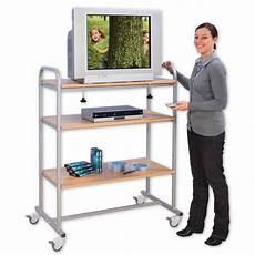 tv wagen tv wagen 1200 g 252 nstig online kaufen backwinkel de