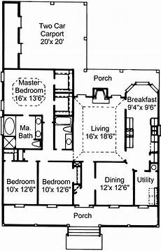 house plans baton rouge port baton rouge southern home plan 024d 0169 house