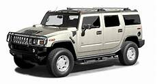 where to buy car manuals 2003 hummer h1 free book repair manuals 2003 hummer h1 fuse manual the gas guage is out what