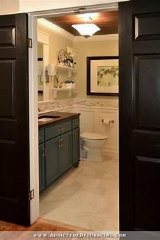 diy bathroom remodel ideas diy bathroom remodel before after