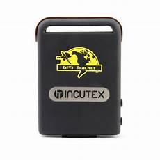 Incutex Gps Tracker Tk104 Im Gps Tracker Vergleich 2017