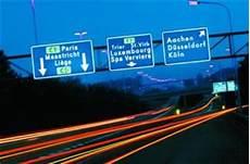 Ab 2013 Belgien F 252 Hrt Autobahn Maut Ein