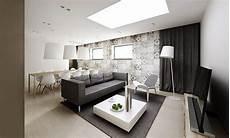 minimalist interior design stylish minimalist home design and decor minimalist homes
