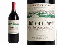 1974 chateau pavie emilion grand cru prices