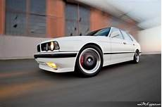 how cars engines work 1992 bmw 5 series on board diagnostic system purchase used 1992 bmw 525it touring wagon w e36 supercharged m3 engine manual mods in