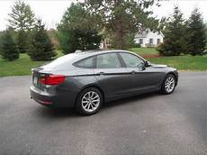 2014 Bmw 328i Xdrive Gran Turismo 3 Month Update