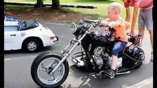 and bike toys kinder motorrad und polizei auto