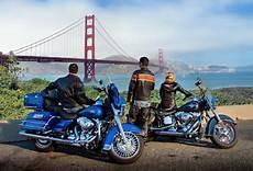 motorrad mieten usa motorradreisen usa eaglerider