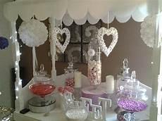 lolly carts at wowweddings com au wedding hire