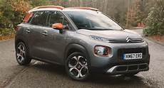 citroën c3 aircross versions citroen c3 aircross more than just an eccentric looking subcompact suv carscoops