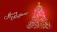 christmas n new year wallpapers happy new year 2015