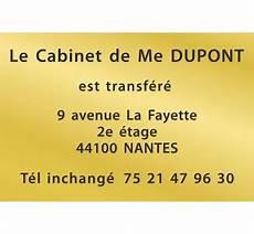 Plaque De Transfert Provisoire Fond Or Texte Grav 233 Noir