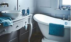 Bathroom Accessories Set Dunelm by Best Of Dunelm Bathroom Accessories Dkbzaweb