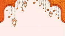 81 Koleksi Background Ppt Agama Islam Gratis