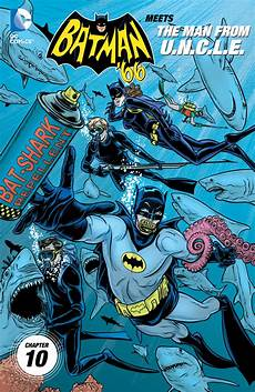 best comic book covers for 4 1 16 comic vine
