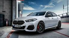 2020 bmw 2 series gran coupe levels up with m performance