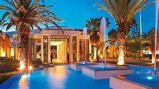 grecotel creta palace luxury hotel in crete greece youtube