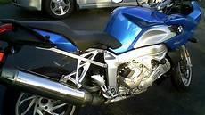 2007 bmw k1200r sport for sale