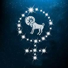 Sternzeichen Nach Widder - sternzeichen widder eigenschaften und charakter