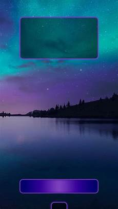 Lock Screen Wallpaper For Iphone 6