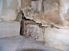 Faire Secher Un Mur Humide Resine De Protection Pour