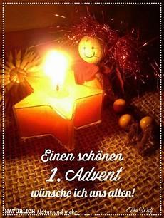 Wünsche Zum Advent - bilder 1 advent bilder19