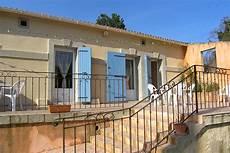 Maison D Hote Montpellier Pas Cher Ventana
