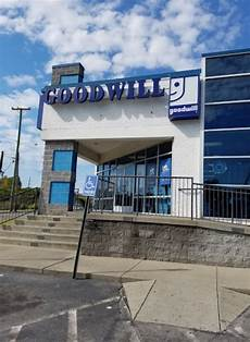 goodwill stores nashville tn 37204 yp