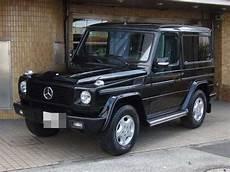 mercedes japan car direct jdm export import pros