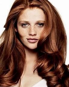 light auburn ash chestnut hair search hair